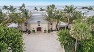 Home 99 by Oceanfront Property Once Owned By Tammy Wynette For Sale For