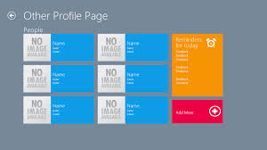 home design app review 100 home design app forum launcher