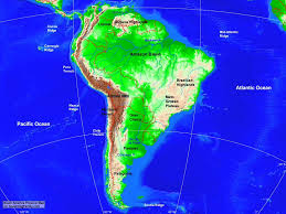 america and south america physical map quiz america physical map quiz for roundtripticket me and