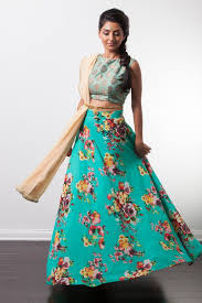 dress blouses for wedding 1598 best indian wedding guest attire images on