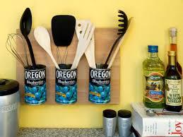 diy ideas for kitchen diy kitchen design ideas kitchen cabinets islands backsplashes