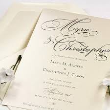 Wording On Wedding Invitations Invitation Wording Samples For All Occasions Free Guide