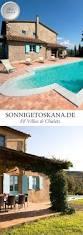 Italienische Schlafzimmer Katalog Die Besten 25 Pool Schlafzimmer Ideen Auf Pinterest Pool Bett