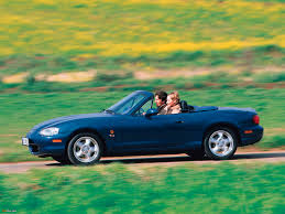 mazda web mazda mx 5 pictures posters news and videos on your pursuit
