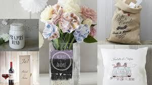 traditionelle hochzeitsgeschenke hochzeitsgeschenk tipps originelle geschenke fürs brautpaar finden