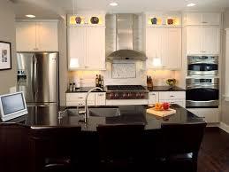 9 kitchen island simple kitchen island designs kitchen design ideas