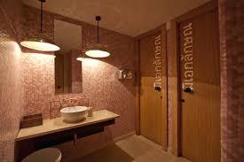 restaurant bathroom design restaurant bathroom design restaurant luxury by toilet design small