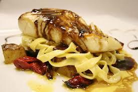 cuisine italienne quelques idées reçues sur la cuisine italienne voyages saveurs