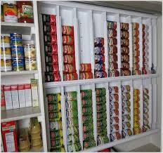 kitchen food storage ideas 15 practical food storage ideas for your kitchen 2 practical