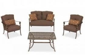 Martha Stewart Patio Dining Set Patio Cushions As And Patio Tables Martha Stewart Patio