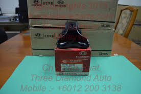 kia pregio new model 2700 diesel u2013 korea spare parts malaysia