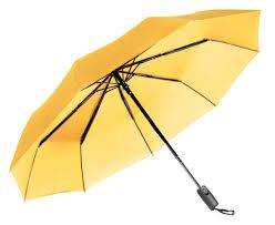 Kentucky travel umbrella images Repel umbrella jpg