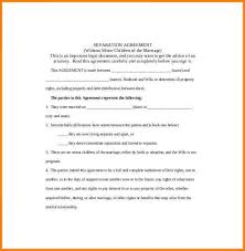 legal prenuptial agreement form best resumes curiculum vitae and