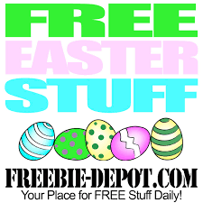 easter stuff free easter recipes free easter dinner recipe ideas free food