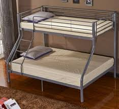 Double Headboards For Sale by Small Double Bed No Headboard 11015