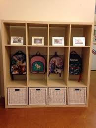 4 ideas organizing kids papers and artwork organize