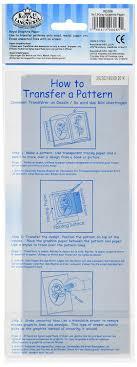 si e pour le dos amazon com grey transfer paper 9 x13 4 pkg