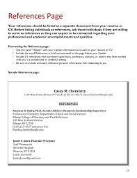 Sample Reference In Resume Free Antigone Tragic Hero Essays English Cover Letter Dear Sir Or