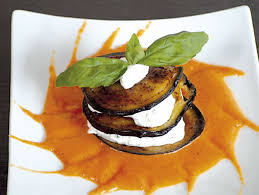recette cuisine gastronomique recettes gastronomiques faciles