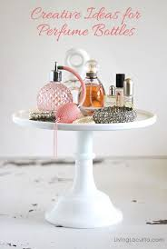 what to do with an empty room in your house best 25 empty perfume bottles ideas on pinterest empty bottles