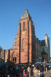 Das Blaue Haus Wetzlar by Historische Altstadt Wetzlar U2013 Wikipedia