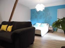 chambre d hote en lozere chambres d hôtes l atelier s chambres bagnols les bains mont