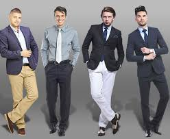 what do men wear to a wedding to wear on easter sunday