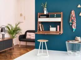le petit bureau bureau escamotable mural lit escamotable ikea lit mural