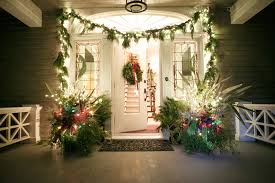 Christmas Decoration For Your House by 5 Unique Ways To Decorate Your Home For The Holidays