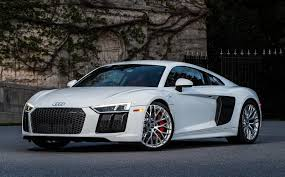 audi r8 price audi r8 2017 model price in pakistan specs features review pictures