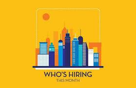 Career Builder Resume Samples by Career Tips Advice U0026 Resources Careerbuilder