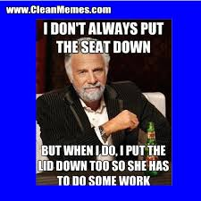 Funny Internet Memes 2016 - lid down clean memes the best the most online