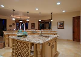 How To Install Kitchen Island Shining Photograph Ikea Kitchen Cabinets Cost Creative Cheap