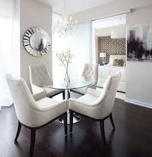 Awesome Small Modern Apartment Decorating Photos Decorating - Modern apartment interior design
