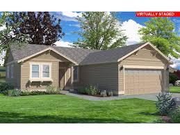 Laminate Flooring Eugene Oregon Eugene Or New Homes Eugene Real Estate