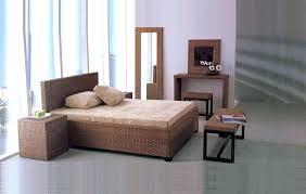 Henry Link Wicker Bedroom Furniture Henry Link Wicker Bedroom Furniture Bedroom Set Bedroom Set Link