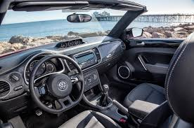 peugeot 206 convertible interior cute and the 2013 volkswagen beetle convertible
