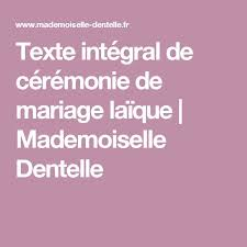 message pour mariage les 25 meilleures idées de la catégorie texte mariage sur