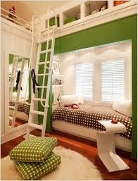 Kids Room Organization Ideas 18 clever kids room storage ideas home design garden