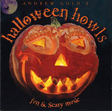 andrew gold u2013 trick or treat lyrics genius lyrics