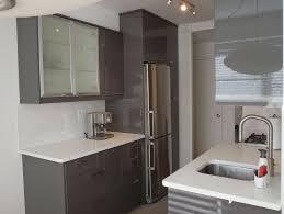 Kitchen Cabinet Makeovers - oak kitchen cabinets makeover home design ideas