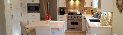 cost of refacing cabinets vs replacing resurfacing kitchen cabinet ramanations com