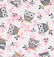 Curtains Birds Theme Owl Curtains Ebay