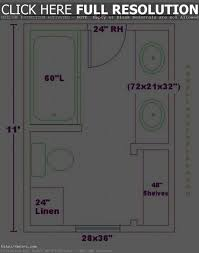 Window With Blinds In The Bathroom Bathroom Cleanliness Bathroom - Bathroom floor plan design tool
