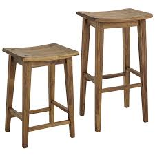 Pier One Bar Table Astonishing Bar Stools From Pier One At Inch Imports Rattan