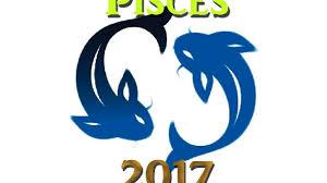 2017 horoscope predictions pisces horoscope 2017 predictions 2017 astrology 2017 february 19