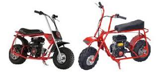 baja doodle bug mini bike 97cc 4 stroke engine manual baja doodle bug blitz dirt bug racer 97cc mini bike parts