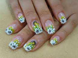 how to remove acrylic nails indian makeup and beauty blog