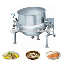 xyqg a300 commercial kitchen equipment china industrial steam
