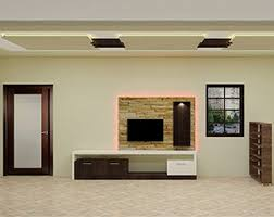 Interior Design For Tv Unit Furniture Online Buy Wooden Furniture Online In India For Home